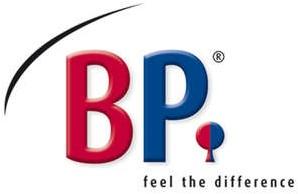BP Werkkleding Kopen Bij Een Officiële Dealer?