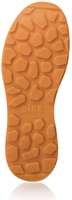 Dike Cyclon Cross S1P - Groen