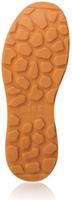 Dike Cyclon Cross S1P - Geel