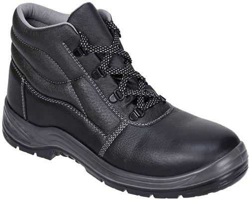 Portwest FW23 S3 Kumo Boot  50/15