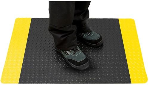 Portwest MT51 Foam Anti-Fatigue Mat