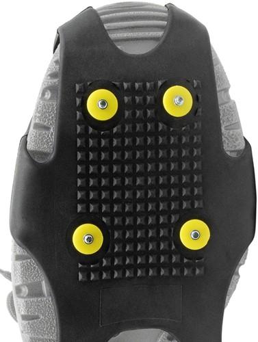 Jalas 8018 Slip-Protector-M-2