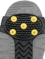 Jalas 8023 Slip Protection-M-2