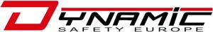 Dynamic Safety Kopen Bij Een Officiële Dealer?