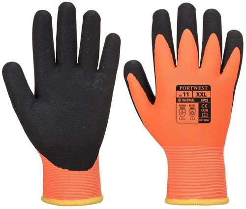 Portwest AP02 Thermo Pro Ultra Glove