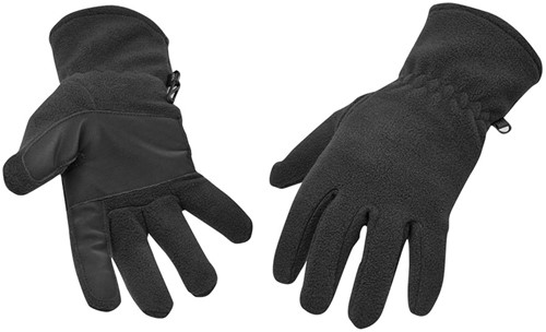 Portwest GL11 Fleece Glove