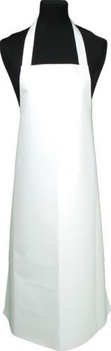 Schriks 4000 PVC schort