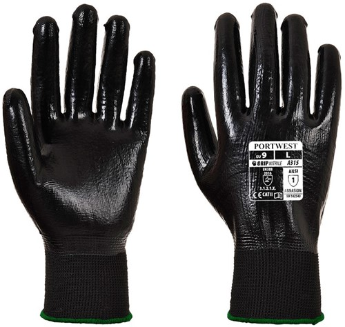 Portwest A315 All-Flex Grip Glove