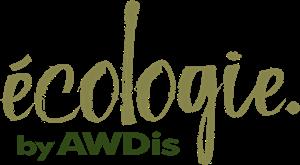 Ecologie By AWDis Kleding Kopen Bij Een Dealer!