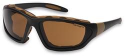 Carhartt Carthage veiligheidsbril (12 stuks)