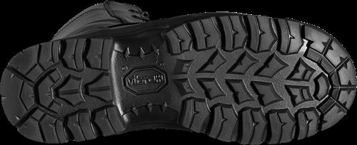 Magnum Elite Shield CT CP S3 Waterproof