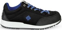 ToWorkFor Safety Runner Endurance Lage Veiligheidssneaker S3