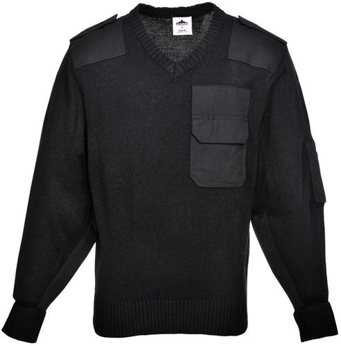 Portwest B310 NATO Sweater