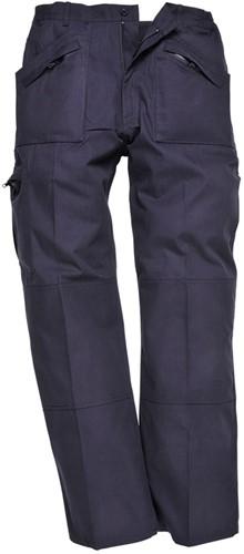 Portwest S787 Classic Action Trousers