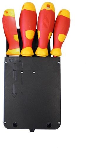 Portwest TB15 Tool Safety Holder
