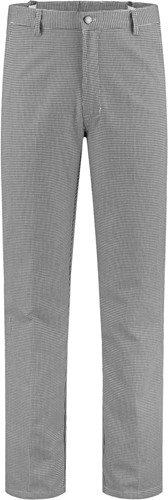 WW4A Bakkersbroek Polyester/Katoen