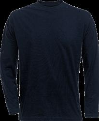 Acode T-shirt, lange mouw