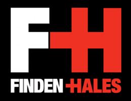 Finden + Hales Sportkleding Kopen Bij Een Dealer