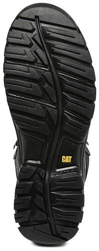 CAT Framework P722603 hoge veiligheidsschoen S3 zwart-2