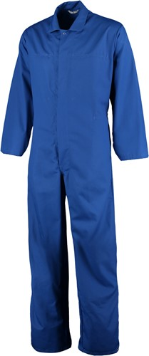 BallyClare 12708/230 Food low care coverall Antwerpen