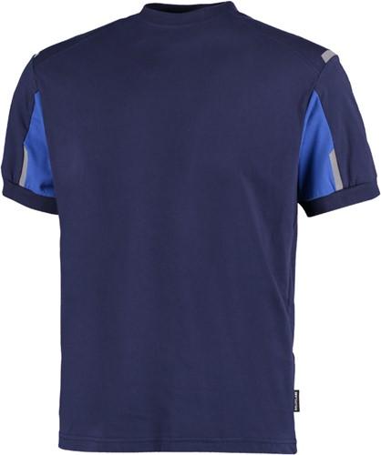 BallyClare 33400/821 Capture identity duo T-shirt Vincent