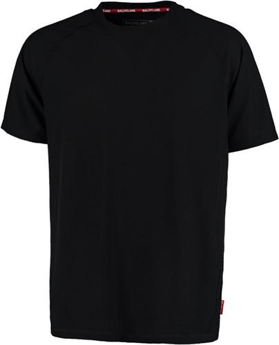 BallyClare 38303/822 moisture management T-shirt