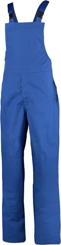 BallyClare 63800/480 Classics protective multi protect Amerikaanse overall Aken