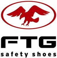 FTG Werkschoenen Kopen Bij Een Dealer?