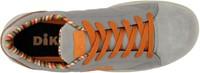 Dike Glider Garish S1P - Licht Grijs