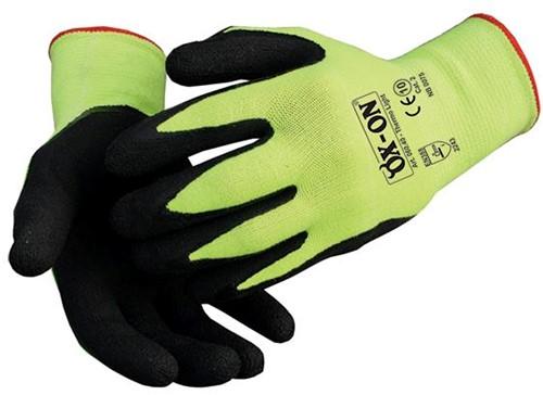 Oxon Werkhandschoen 100654