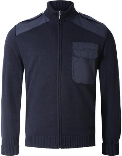 Clipper 50224 Nato Jacket