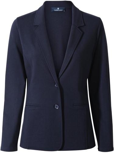 Clipper 50182 blazer