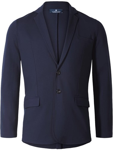 Clipper 50185 blazer