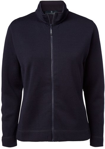Clipper 50197 Zip-vest