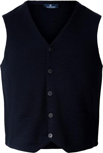 Clipper 50190 Vest