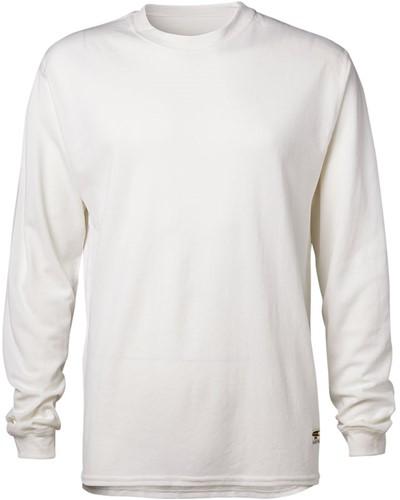 Clipper 50236 Functionele basislaag T-shirt