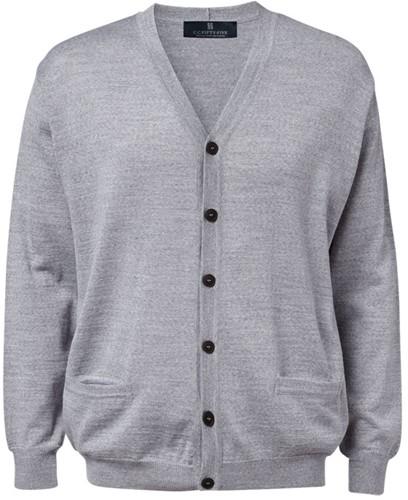 Clipper 50147 Cardigan - regular fit