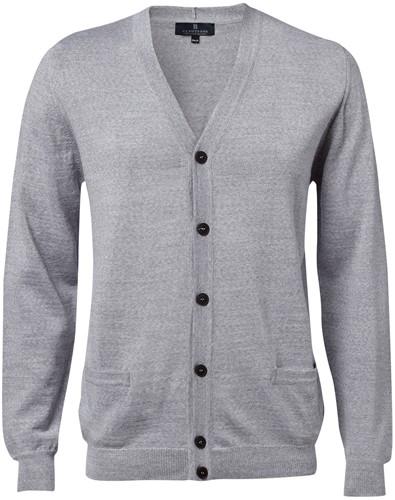 Clipper 50150 Cardigan - slim fit