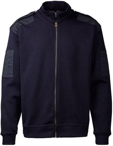 Clipper 50223 Nato jacket