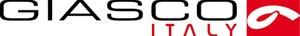 Giasco Werkschoenen Kopen Bij Een Officiële Dealer