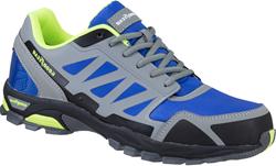 Goodyear Lage Veiligheids Sneaker S1P