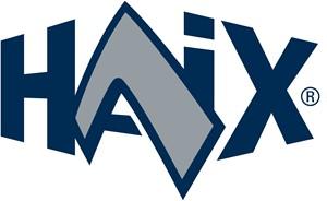 Haix Werkschoenen Kopen Bij Een Officiële Dealer?