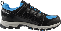 Helly Hansen 78204 Trackfinder 2HT WW - Zwart/Blauw-40-2