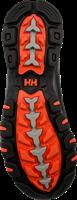 Helly Hansen 78204 Trackfinder 2HT WW - Zwart/Oranje-3
