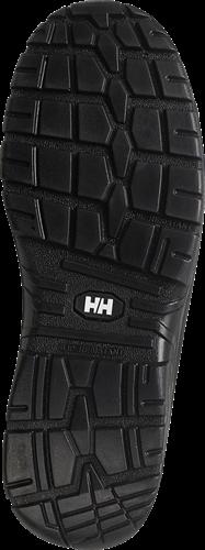 Helly Hansen 78217 Aker Low Veiligheidsschoen S3-36-3