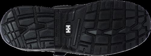 Helly Hansen 78220 Aker Sandal Veiligheidsschoen S1P-36-3