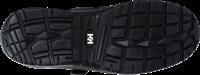 Helly Hansen 78220 Aker Sandal Veiligheidsschoen S1P-44-3