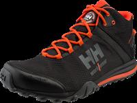 Helly Hansen 78253 Rabbora Trail Mid HT WW-40-2