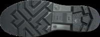 Helly Hansen 78308 Vollen PVC Veiligheidslaars S5 - Zwart-40-3