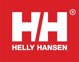 Helly Hansen Werkkleding Kopen Bij Een Dealer?